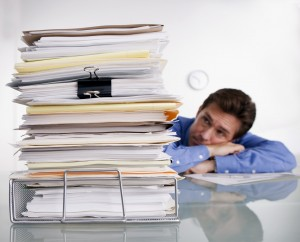 bookkeeping-stack-of-papers