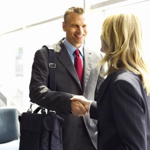 bookkeeping-handshake